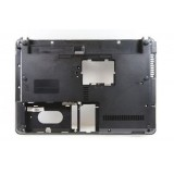 "Compaq 510 511 515 516 14"" Series Base Bottom Cover"