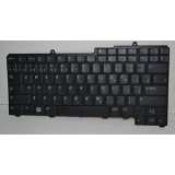 Dell Inspiron 6400 Laptop Keyboard