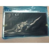 "New Laptop 13.3"" LED LCD Screen HD B133XW03"