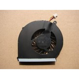 Laptop Cooling Fan for HP 430 431 435 436
