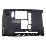 HP DV6-3000 DV6-3112SA DV6-3100 Bottom Base Case Cover 603689-001