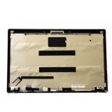 Lenovo Ideapad G560 G565 Back Cover AP0BP000310