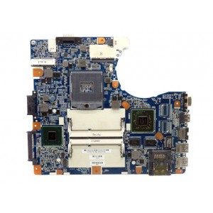 NEW Sony MBX-273 Intel Laptop Motherboard VIAO SVE14