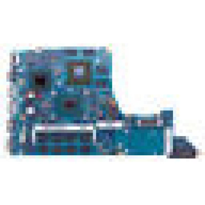 Aplus motherboards in addition CPU in addition Hoverboard Repairs Guide Video Tutorial further Dell Latitude E6220 Beep Codes Diagnostic Indicators additionally What Model Is My Motherboard. on identify parts of a motherboard