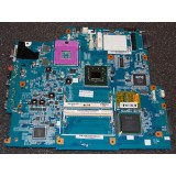 NEW Sony Vaio VGN NR310E M722-L MBX-182 Motherboard