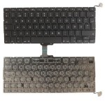 NEW Keyboard For Apple MacBook Pro 13'' A1278 2009-2012
