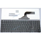 NEW for ASUS K53 K53E K53S K53U K53Z K53BY laptop keyboard