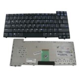 HP Compaq nx6110 Series Keyboard