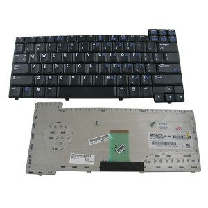 NX6120 HP Laptop Keyboard (New)