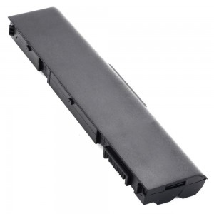 New 6Cell Laptop Battery For Dell Latitude e5420 e5520 e6420 e6520