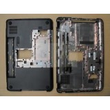 HP Pavilion G6-2000 Base Bottom