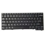 Dell Latitude 2120 Laptop Keyboard