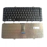 Dell Inspiron 1546, Laptop Keyboard Black Replacement