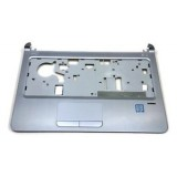 New HP ProBook 430 G3 Palmrest Touchpad Top Cover