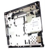 IBM ThinkPad R51 15-inch Laptop Bottom Base 26R8635