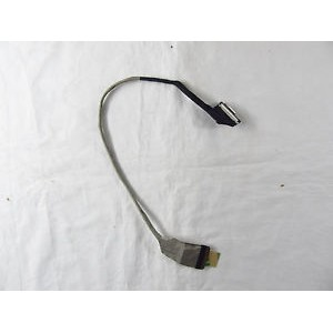 HP Pavilion G42 LCD Display Cable