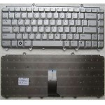 New  NEW DELL XPS M1530 Replacement Laptop Keyboard