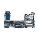 HP Mini 210-1000 2102 Intel N450 1.66GHz Laptop Motherboard - 612852-001