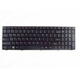 Laptop Keyboard for IBM Lenovo IdeaPad G580 Series