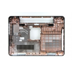 Dell Inspiron 14R N4110 Laptop Base Bottom Cover 55R0N - 5T17X