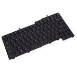 New Dell 1300 B120 B130 120L PP21L keyboard US