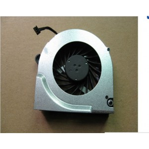 HP Probook 4320S 4321S 4326S 4420S 4421S 4426S CPU Cooling Fan