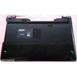 Asus X55C Laptop Bottom Base / Case