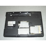 HP Pavilion DV6000 DV6500 Base / Bottom Case ZYE38AT3BATP033E