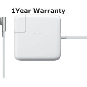 Original 45W Magsafe1 AC power adapter A1374 Apple Macbook Air Charger