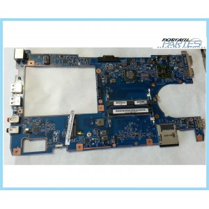 Sony MBX-244 Motherboard