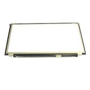 14 INCH HD LED LAPTOP SCREEN FOR DELL LATITUDE E7440 LAPTOP