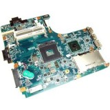 SONY MBX-223 MOTHERBOARD BRAND NEW