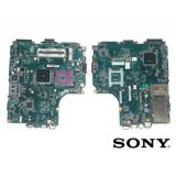 SONY VAIO MBX-218 VGN-NW300 Laptop Motherboard