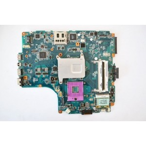 SONY VAIO VGN-NW100 MOTHERBOARD   MBX-205