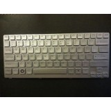 Laptop Keyboard for Sony VGN-CR (Silver) AEGD1U00020 148024022