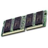 128MB SD-133Mhz Laptop Memory(RAM) PC1300