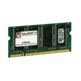 4GB DDR3-1333/PC3-10600 Laptop Memory (RAM)