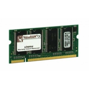 New 2GB DDR2-800Mhz Laptop Memory(RAM) PC2-6400