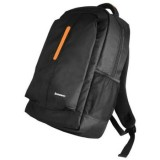 Lenovo 15.6 inch Laptop Backpack (Bag)
