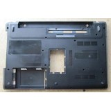Sony E SVE15 Laptop Base Bottom Cover