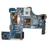 Sony VAIO A1273177A VGN-CR190 MBX-177 Intel Motherboard