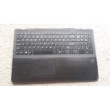 "Sony VAIO SVF SVF15A 15.5"" Palmrest WITH KEYBORD"
