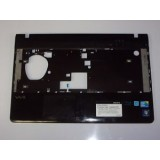 Sony VAIO VPCEB Series Touch Pad Palmrest