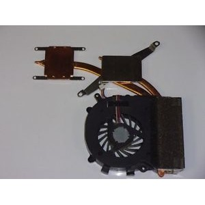 Sony Vaio EB Series Cooling Fan Heatsink