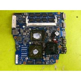Sony VAIO VPCSB1 Motherboard Intel MBX-237