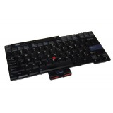IBM Lenovo Thinkpad T40 T41 T42 T43 Keyboard