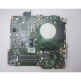 HP Pavilion 15-N Series Intel Motherboard 732086-501