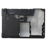 IBM Lenovo Thinkpad Edge E430 E430C E435 Base Bottom Cover