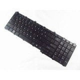 Laptop Keyboard for Toshiba Satellite L670 L670D L675 L675D C655 L655 L655D C650 C650D L650
