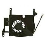 HP Pavilion dv1000 Laptop CPU Cooling Fan